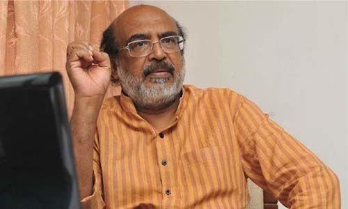 കൊവിഡ്: ബിപിഎല് കാര്ഡുടമകള്ക്ക് 1,000 രൂപ ധനസഹായം; ഗുണഭോക്തൃലിസ്റ്റ് റദ്ദാക്കി