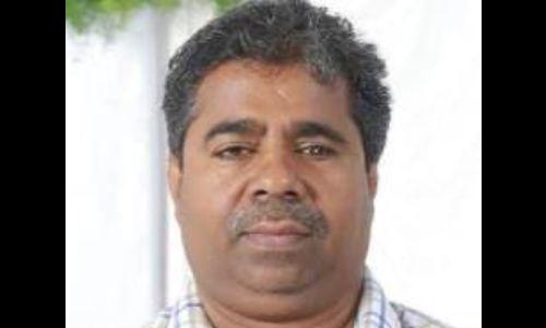 കൊവിഡ്: മൂന്നിയൂര് സ്വദേശി കുവൈത്തില് മരിച്ചു