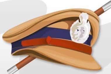 കൈക്കൂലി വാങ്ങിയ പോലിസുകാരന് മൂന്ന് വർഷം തടവ്