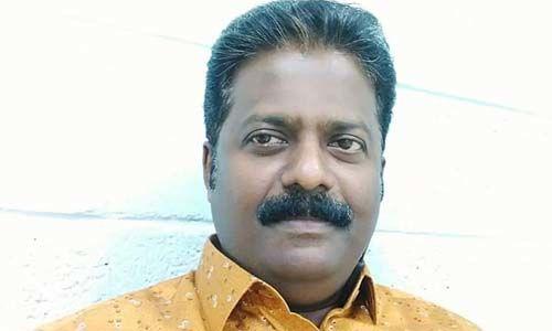സൗദിയില് കൊവിഡ് ബാധിച്ച് ആലപ്പുഴ സ്വദേശി മരിച്ചു