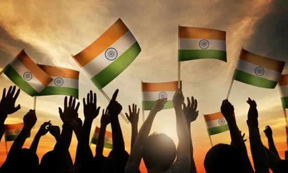 കൊവിഡ് 19: കേന്ദ്രത്തിനെതിരേ സ്പീക്ക് ഇന്ത്യ കാംപയിനുമായി കോണ്ഗ്രസ്