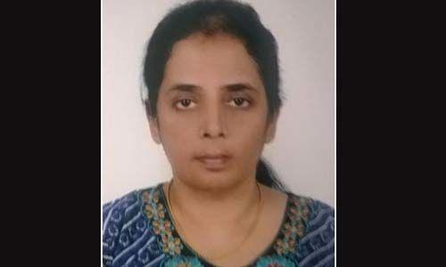 കുവൈത്തില് കൊവിഡ് ബാധയേറ്റ് ചികില്സയിലായിരുന്ന മലയാളി വീട്ടമ്മ മരിച്ചു