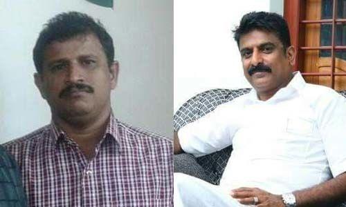 കൊവിഡ്: രണ്ട് മലപ്പുറം സ്വദേശികള് ജിദ്ദയില് മരിച്ചു