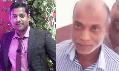 കൊവിഡ്: യുഎഇയില് രണ്ട് മലയാളികള്കൂടി മരിച്ചു