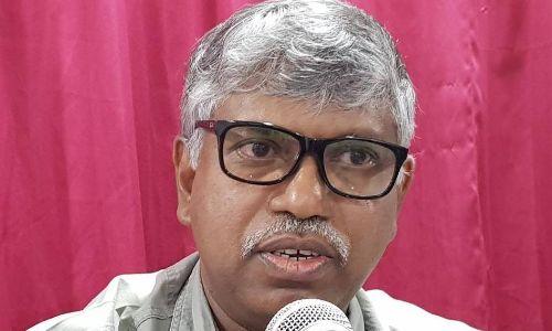 പ്രവാസികള്ക്ക് എംബസി ക്ഷേമനിധിയില്നിന്ന് വിമാന ടിക്കറ്റ്: വിശദാംശങ്ങളുമായി അഭിഭാഷകന് ഫേസ്ബുക്ക് ലൈവില്