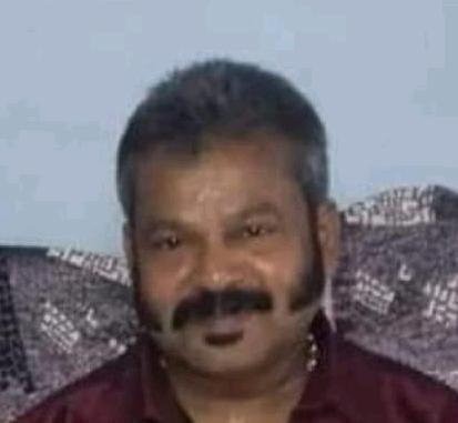 കൊവിഡ്: കുവൈത്തില് പത്തനംതിട്ട സ്വദേശി മരിച്ചു