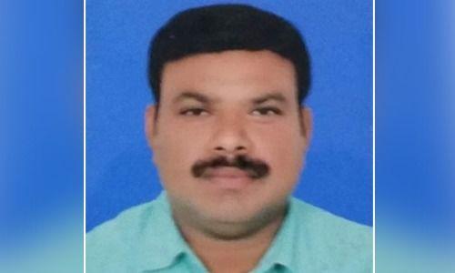 കൊവിഡ്: പാണ്ടിക്കാട് സ്വദേശി ദമ്മാമില് മരിച്ചു