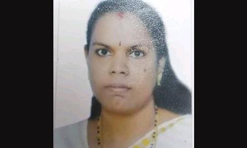 കുവൈത്തില് കൊറോണ ചികില്സയിലായിരുന്ന കൊല്ലം സ്വദേശിനി മരിച്ചു