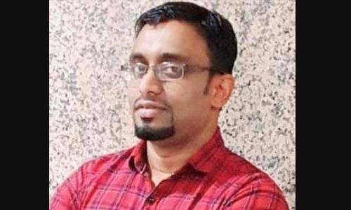 കൊവിഡ്: കുവൈത്തില് കോഴിക്കോട് സ്വദേശി മരിച്ചു