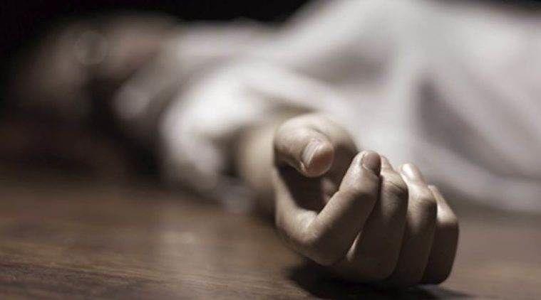 കൊവിഡ്: പാണ്ടിക്കാട് സ്വദേശി മക്കയില് മരണപ്പെട്ടു