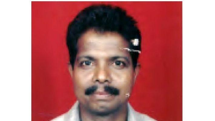 കൊവിഡ് ബാധിച്ച് പ്രവാസി മലയാളി റിയാദിൽ മരിച്ചു