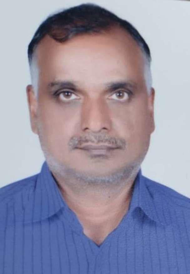 കണ്ണൂര് സ്വദേശി കൊവിഡ് ബാധിച്ച് ഷാര്ജയില് മരിച്ചു