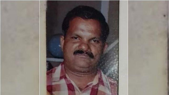 കൊവിഡ് ബാധിച്ച് ചികിൽസയിലായിരുന്ന പ്രവാസി മലയാളി മരിച്ചു