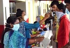 കൊവിഡ് 19: മലപ്പുറത്ത് 24 പേര്ക്ക് കൂടി രോഗബാധ സ്ഥിരീകരിച്ചു