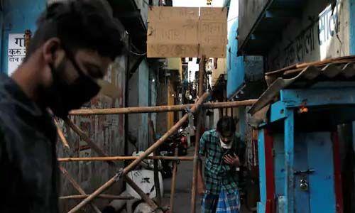 കൊവിഡ് പ്രതിരോധം; മുംബൈയിലെ ധാരാവി മാതൃകയെന്ന് ലോകാരോഗ്യസംഘടന