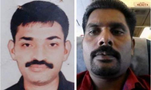 സൗദിയില് കൊവിഡ് ബാധിച്ച് രണ്ടു മലയാളികള് കൂടി മരിച്ചു