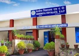 സിബിഎസ്ഇ പന്ത്രണ്ടാം ക്ലാസ് പരീക്ഷ:   പേരൂര്ക്കട എസ്എപി കേന്ദ്രീയ വിദ്യാലയത്തിന് 100 ശതമാനം വിജയം