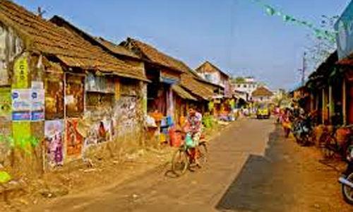 കൊല്ലം ജില്ലയില് 61 ചന്തകളും മത്സ്യവിപണന കേന്ദ്രങ്ങളും അടച്ചു