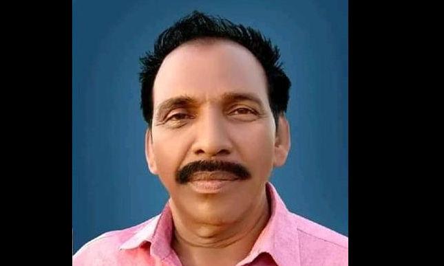 കൊവിഡ്: കുവൈത്തില് ഒരു മലയാളി കൂടി മരിച്ചു