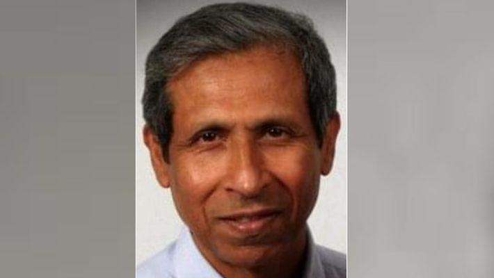കൊവിഡ്: അമേരിക്കയില് ഒരു മലയാളി കൂടി മരിച്ചു