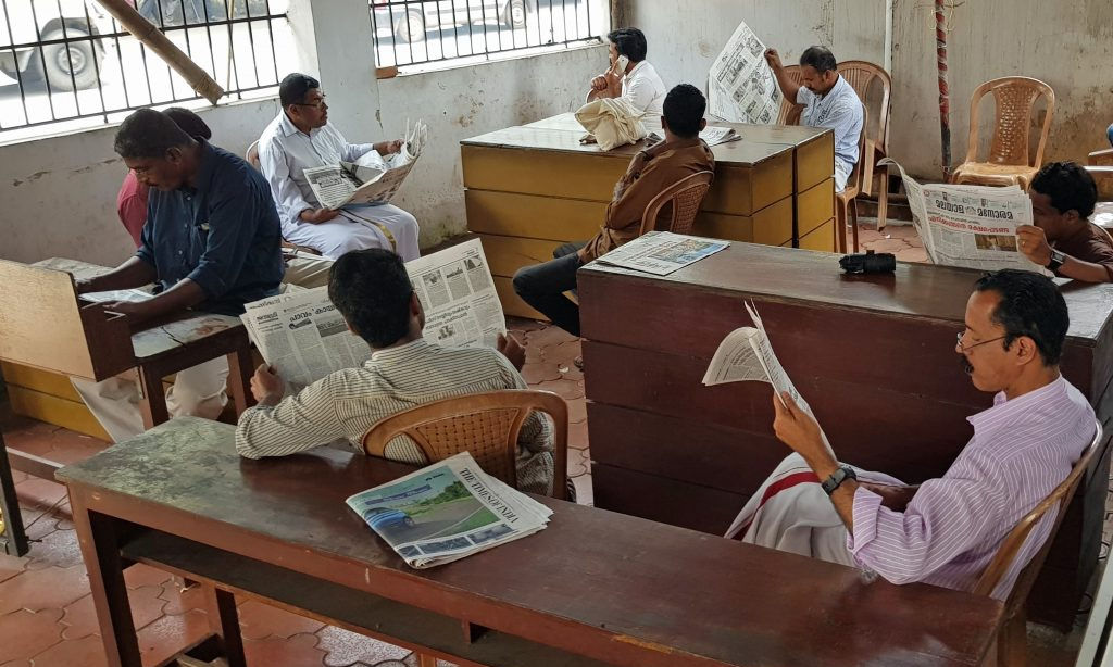 കൊവിഡ് പ്രതിരോധം; കണ്ണൂരില് നിയന്ത്രണങ്ങള് കര്ശനമാക്കുന്നു