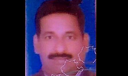 കുവൈത്തില് കൊറോണ ബാധിച്ച് മലയാളി മരിച്ചു