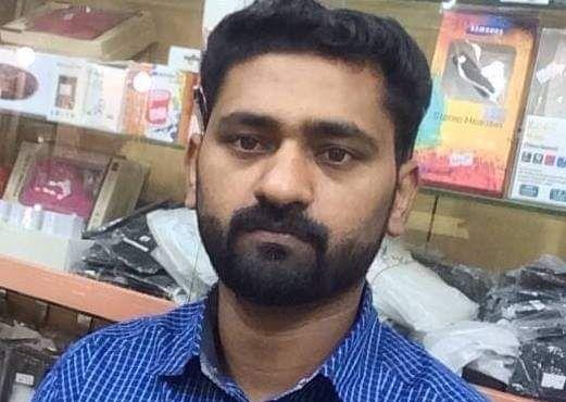 മമ്പാട് സ്വദേശി അല്ബാഹയില് ഹൃദയാഘാതത്തെ തുടര്ന്ന് മരിച്ചു