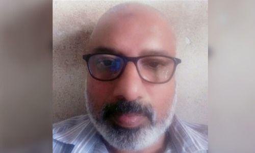 കൊണ്ടോട്ടി സ്വദേശി ജിദ്ദയില് കൊവിഡ് ബാധിച്ച് മരിച്ചു