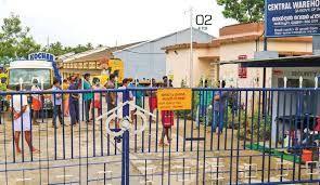 കൊവിഡ് വ്യാപനം: സ്വകാര്യ ആശുപത്രികളിലും കടുത്ത നിയന്ത്രണങ്ങള് ഏര്പ്പെടുത്താന് തീരുമാനം