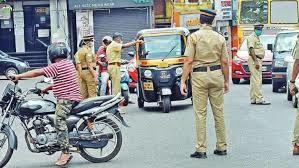കോഴിക്കോട് ജില്ലയില് 26 പ്രദേശങ്ങള് കൂടി കണ്ടെയിന്മെന്റ് സോണുകളാക്കി