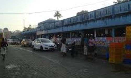 കൊവിഡ് പ്രതിരോധം: മാര്ക്കറ്റുകളുടെ പ്രവര്ത്തനത്തിന് പ്രത്യേക ജാഗ്രതാ കമ്മിറ്റികള്