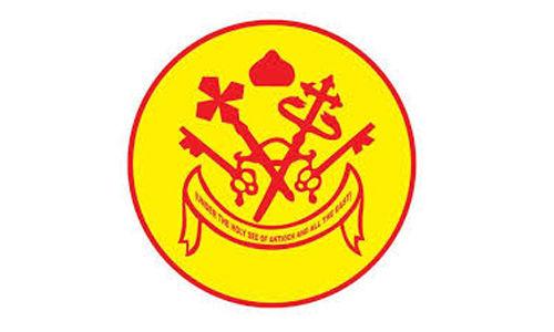 ഓര്ത്തഡോക്സ് സഭയുമായുള്ള കൗദാശിക ബന്ധം അവസാനിപ്പിക്കുന്നതായി യാക്കോബായ സഭ
