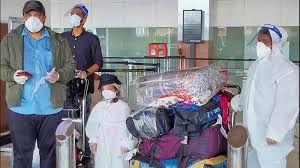മലപ്പുറം ജില്ലയില് 230 പേര്ക്ക് കൂടി കൊവിഡ്: 538 പേര്ക്ക് രോഗമുക്തി
