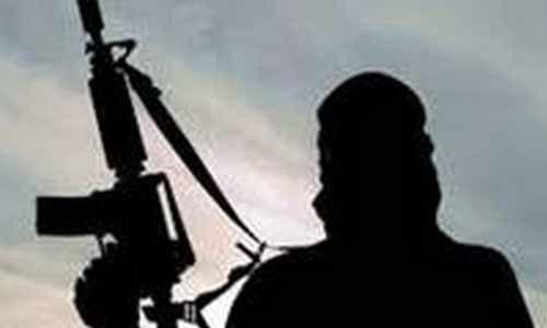 ഏറ്റുമുട്ടല്: ഗഡ്ച്ചിറോളിയില് 5 മാവോവാദികള് കൊല്ലപ്പെട്ടു