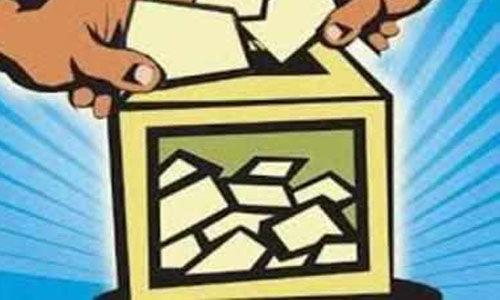കൊവിഡ് രോഗികള്ക്ക് തപാല് വോട്ടിന് മെഡിക്കല് സര്ട്ടിഫിക്കറ്റ് നിര്ബന്ധം