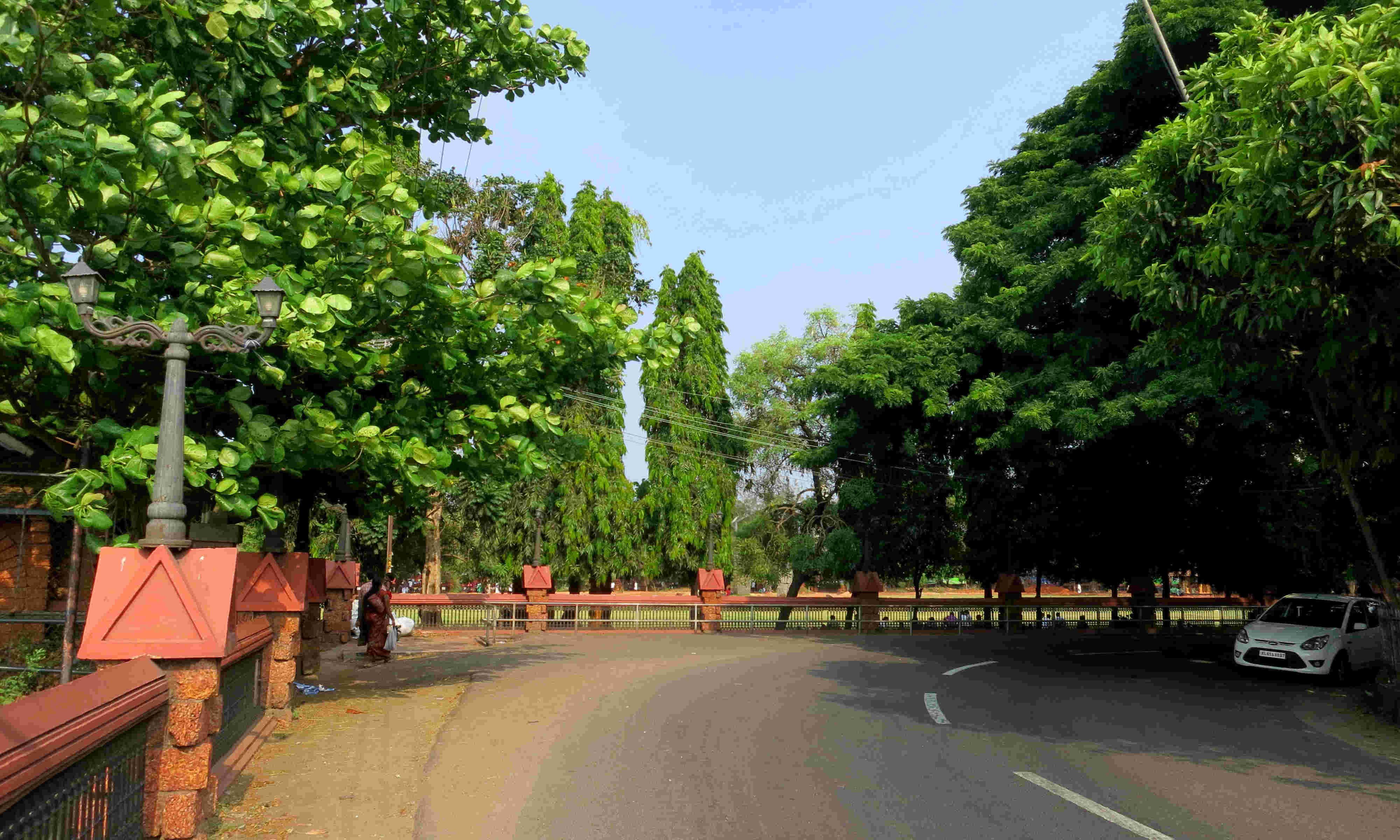മാനാഞ്ചിറ-വെള്ളിമാട് കുന്ന് റോഡ് വികസനം:   ഭൂവുടമകള് രേഖകള് ഹാജരാക്കണം