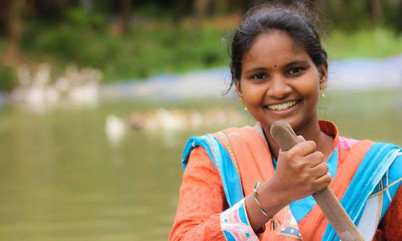 നെല്ല് സംഭരണം അടിയന്തിരമായി ആരംഭിക്കണം: രമ്യാ ഹരിദാസ് എംപി