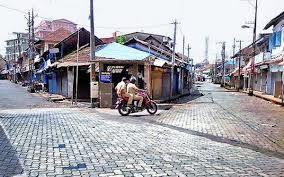 മലപ്പുറം ജില്ലയില് 606 പേര്ക്ക് കൊവിഡ്; 757 പേര്ക്ക് രോഗമുക്തി