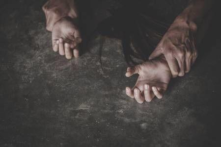 കാമുകന്റെ അടുത്തെത്താന് സഹായം തേടിയ 13കാരിയെ പീഡിപ്പിച്ചു;  മൂന്നു പേര് അറസ്റ്റില്