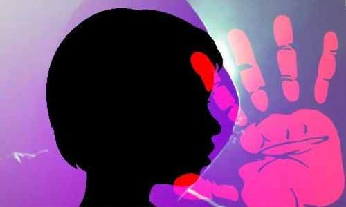 അഹമ്മദാബാദില് ഭിന്നശേഷിക്കാരിയായ 12കാരിയെ ബലാല്സംഗം ചെയ്ത് കൊന്നു; ബന്ധുവായ യുവാവ് അറസ്റ്റില്