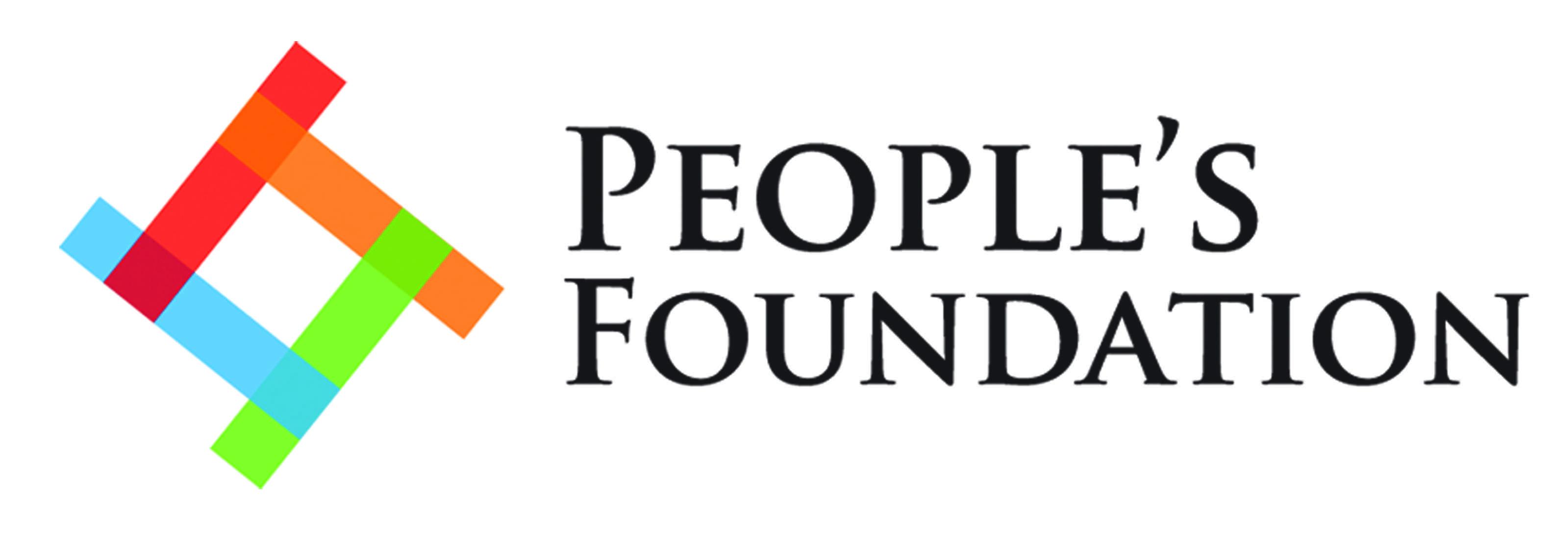 കൊവിഡ്: മരണപ്പെട്ട പ്രവാസി കുടുംബങ്ങള്ക്കുള്ള പുനരധിവാസ പദ്ധതി ഉദ്ഘാടനം