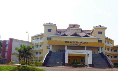 കൊല്ലം മെഡിക്കല് കോളജില് സൂപ്പര് സ്പെഷ്യാലിറ്റി സ്ഥാപിക്കുന്നു