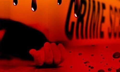 ഭാര്യയെ തലയ്ക്കടിച്ച് കൊന്നശേഷം ഭര്ത്താവ് തൂങ്ങി മരിച്ച നിലയില്