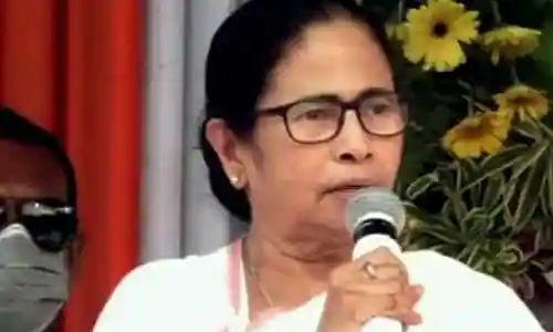ബംഗാളില് ഇടതുപക്ഷം സംപൂജ്യരാകാന് ആഗ്രഹിക്കുന്നില്ല: മമതാ ബാനര്ജി