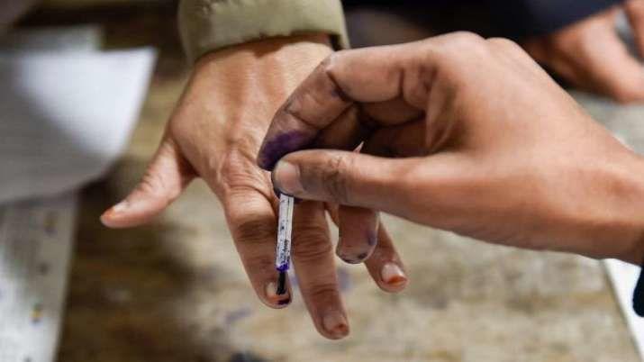 കണ്ണൂര് ജില്ലയില് 77.78% പോളിങ്; വോട്ട് രേഖപ്പെടുത്തിയത് 16,03,097 പേര്