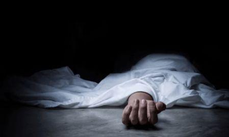 വയനാട്ടില് അയല്വാസി പെട്രോളൊഴിച്ചു തീ കൊളുത്തിയ വീട്ടമ്മ മരിച്ചു