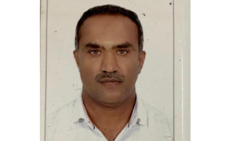കണ്ണൂര് സ്വദേശി ജിദ്ദയില് കൊവിഡ് ബാധിച്ച് മരിച്ചു