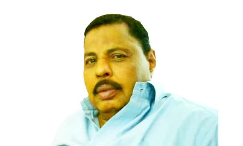 പയ്യോളിയില് ഡോക്ടര് കൊവിഡ് ബാധിച്ചു മരിച്ചു