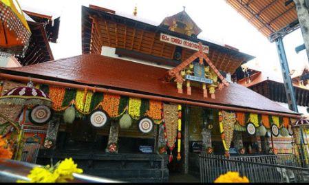 ഗുരുവായൂര് ക്ഷേത്രത്തില് പ്രതിദിന ദര്ശനത്തിന് 1000 പേര്ക്ക് മാത്രം അനുമതി