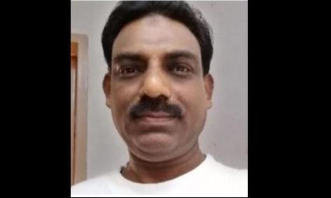 സാമൂഹിക പ്രവര്ത്തകന് നൗഷാദ് വെട്ടിയാര് റിയാദില് മരിച്ചു